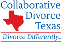 Collaborative Divorce Texas, Divorce Differently